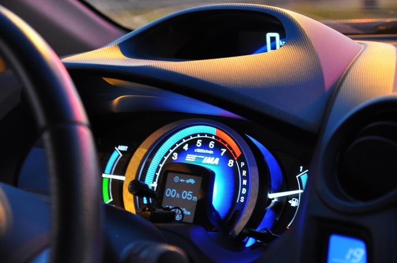 1b6f2538762531b506d010c6f8fce9c3 auto interieur for Interieur automobil